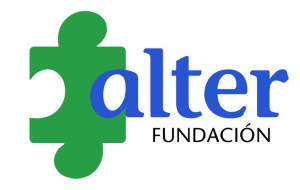 Entrevista a Fundación Alter. Luis Javier.