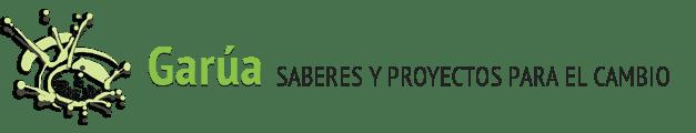 Entrevista a Cooperativa GARUA. Luis González