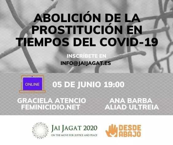 2020-06-05_JJ-Prostitucion