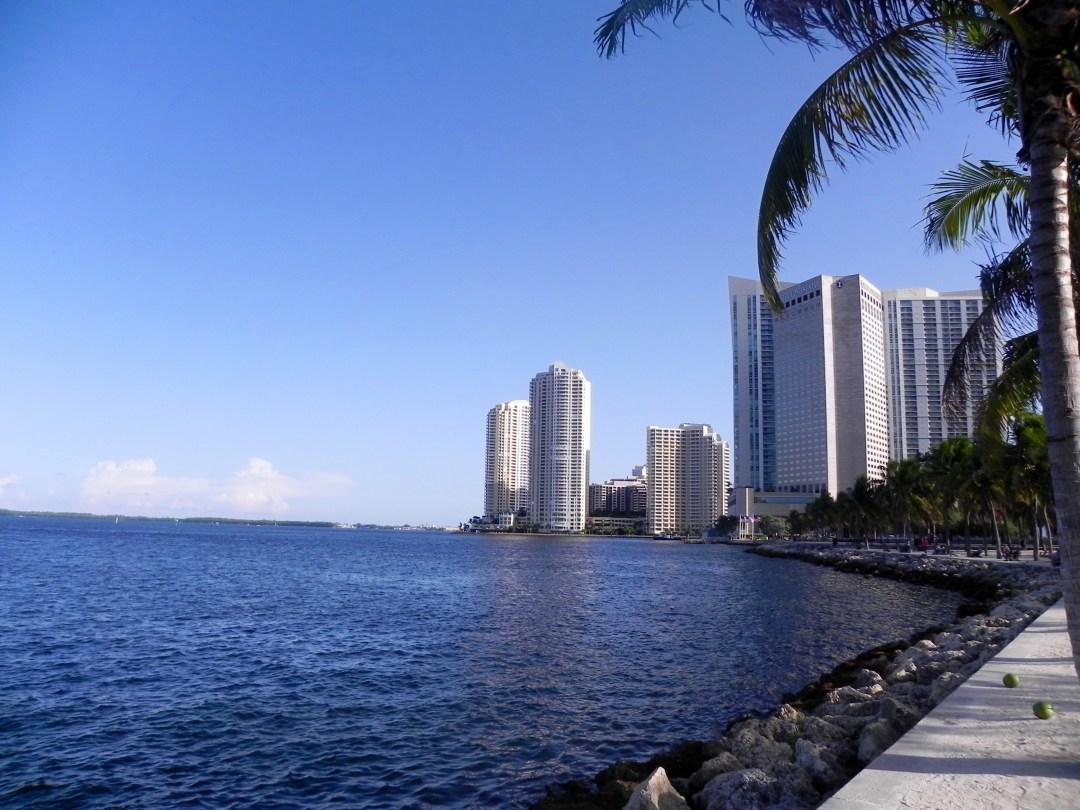 blog-voyage-miami