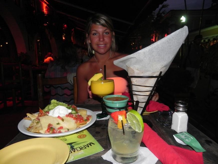 blog-voyage-miami-beach