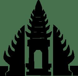 bali-temple-34339