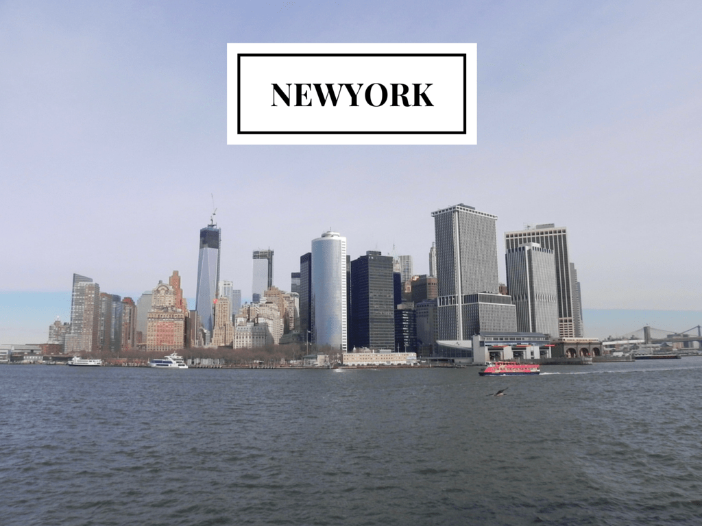 blog-voyage-new-york