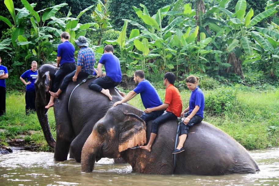 Road-trip-thailande