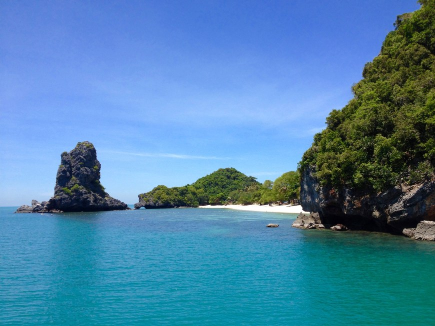 blog-voyage-thailande