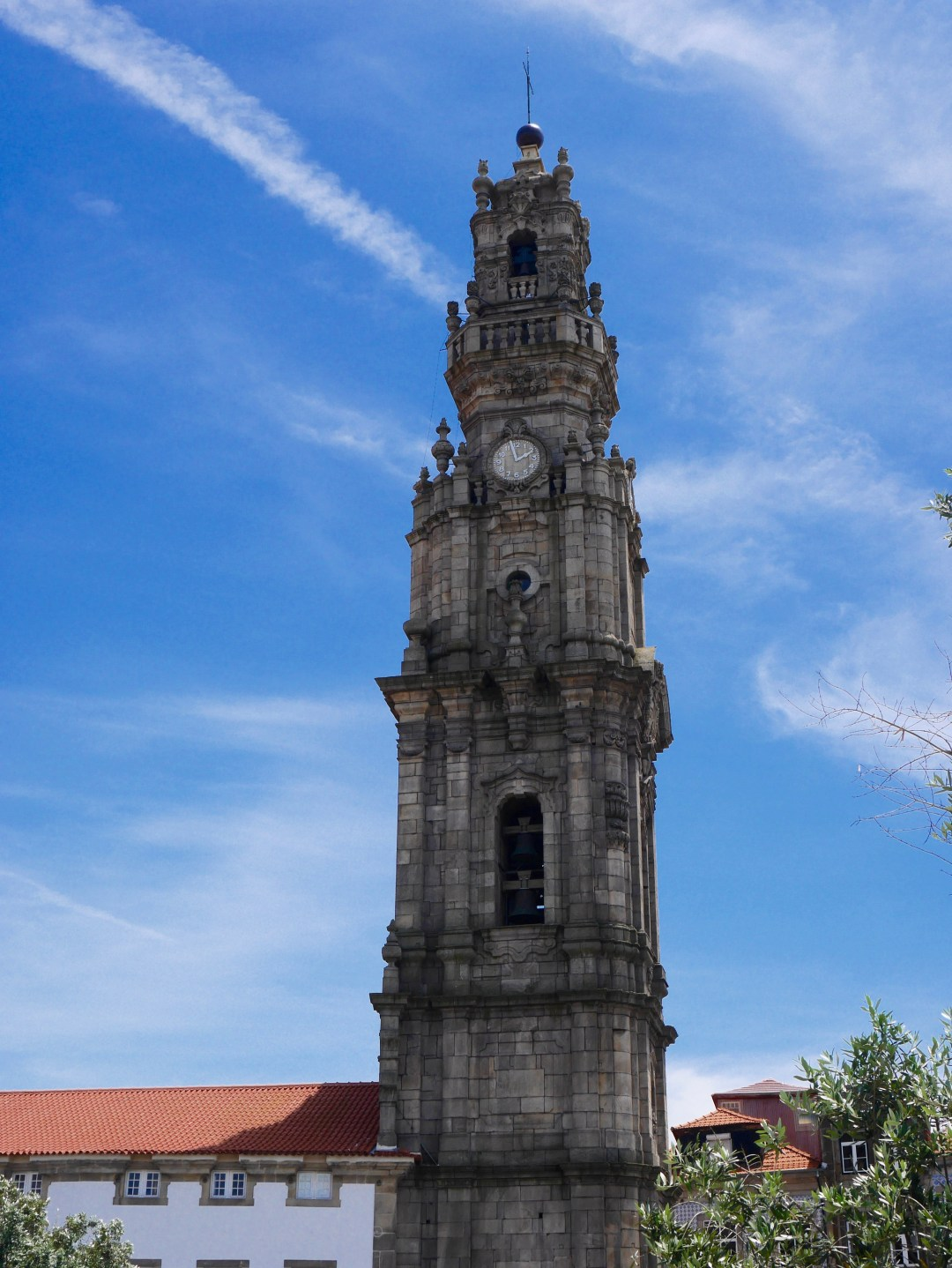 visiter-porto-blog