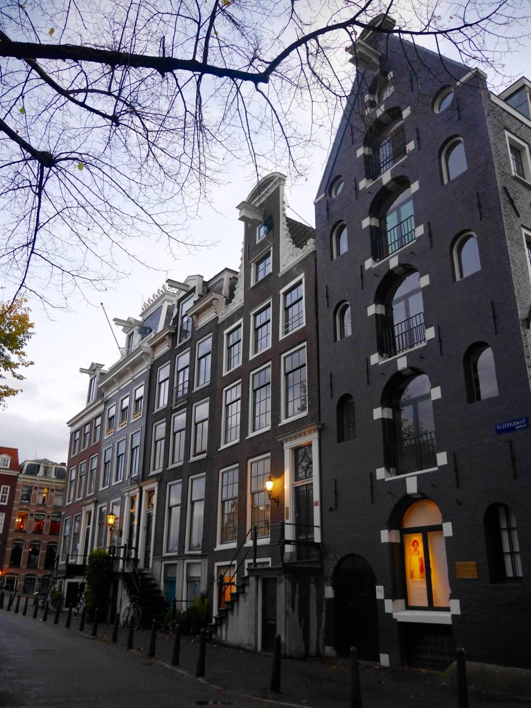 blog-voyage-amsterdam