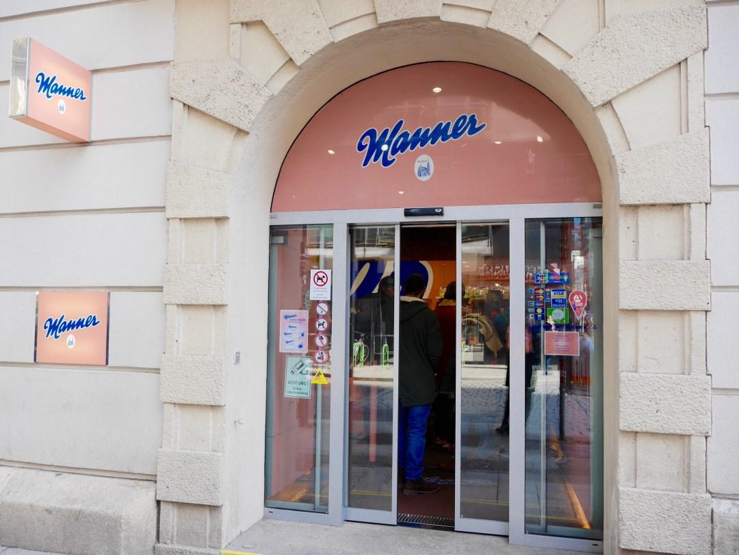 blog-voyage-vienne