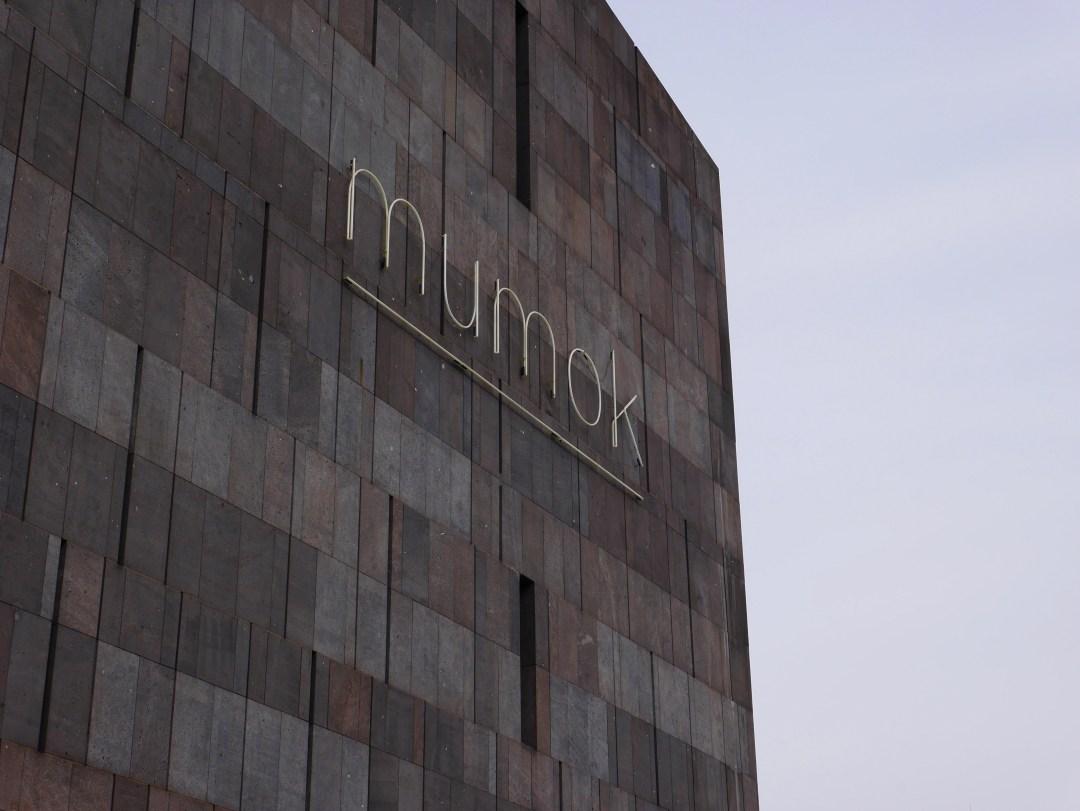 mumok-vienne