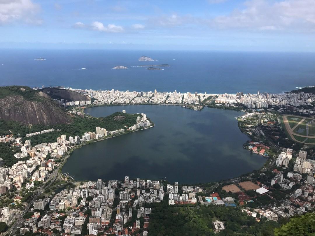 blog-voyage-rio