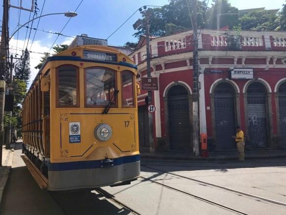 blog-voyage-brésil