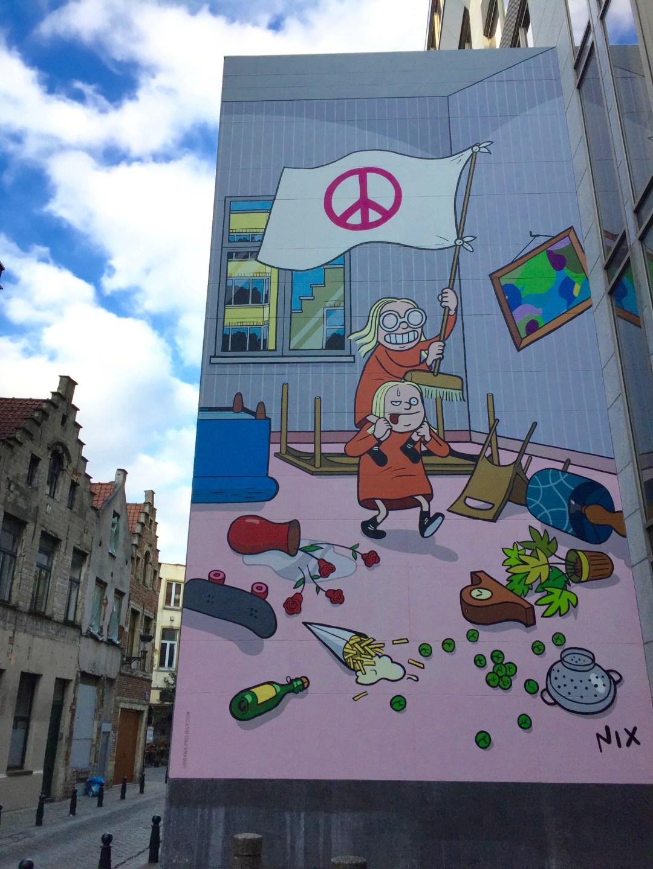 blog-bruxelles-voyage