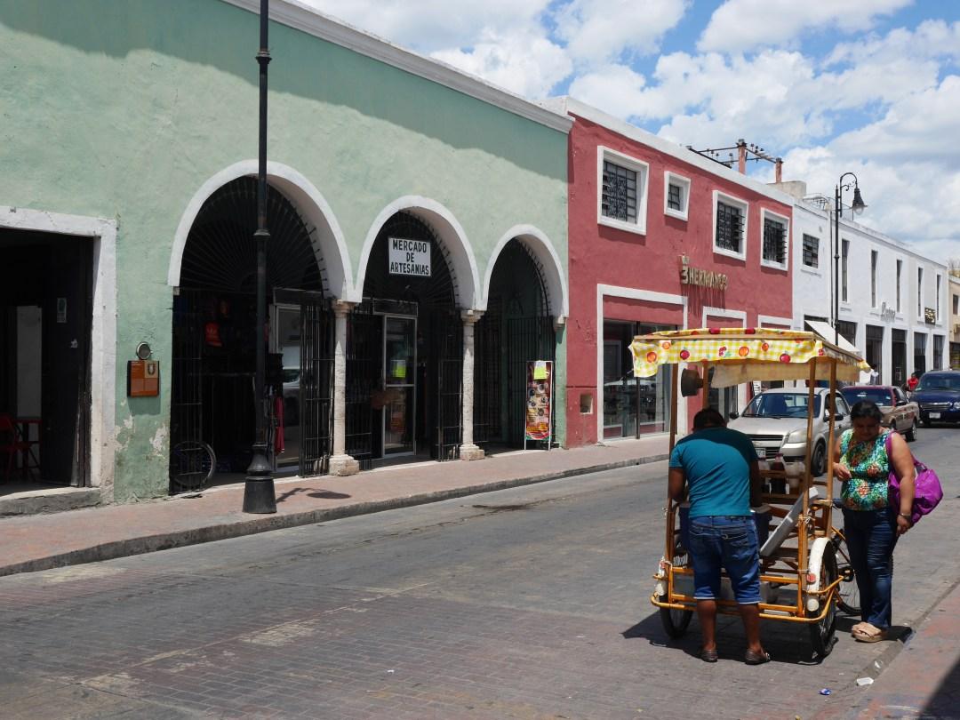 valladolid-voyage-mexique