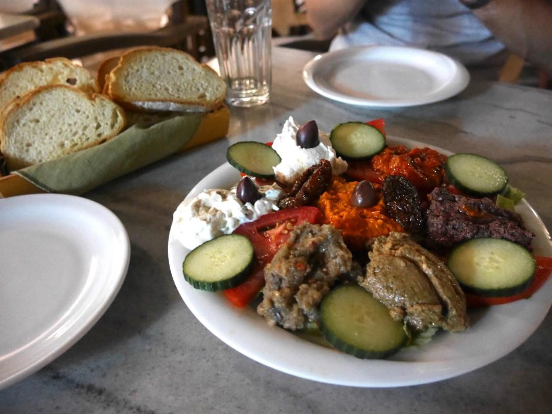 blog-paros-grece