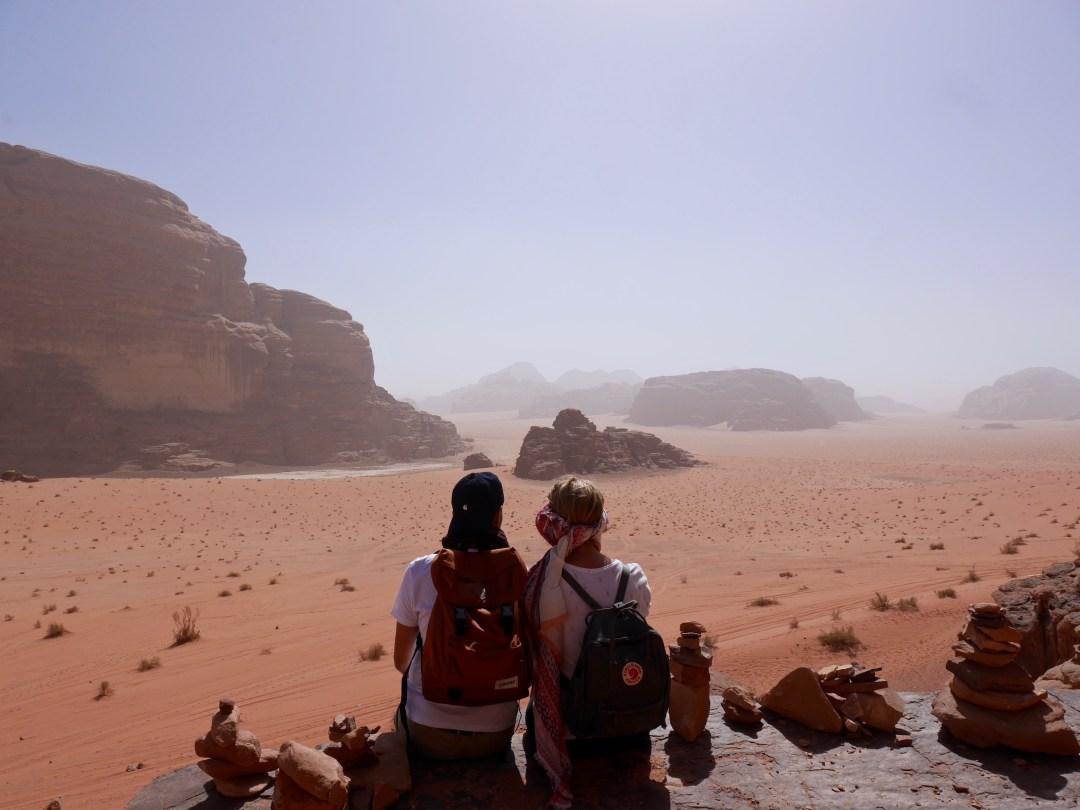 blog-jordanie