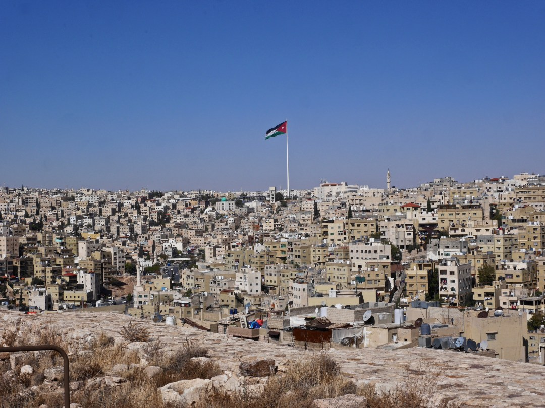 blog-petra-jordanie