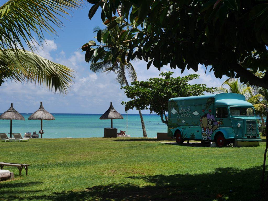 Hôtel-lux-île-maurice