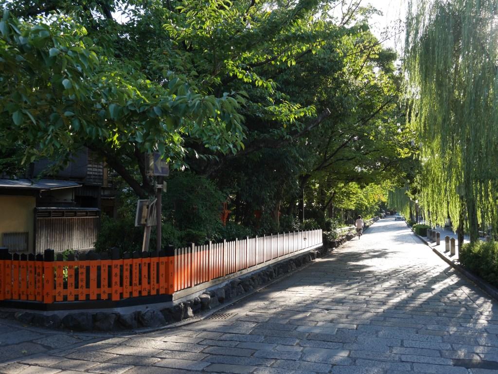 tatsumi-bridge