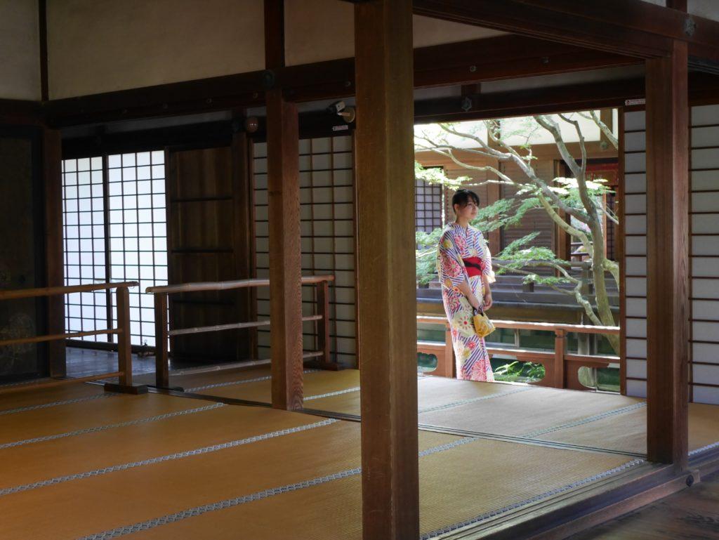 nanzen-ji-kyoto