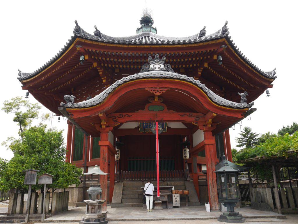 temple-nara-japon