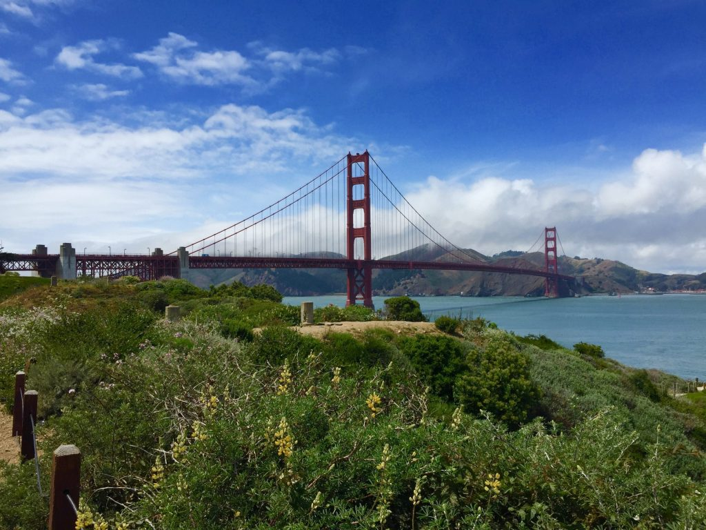 Goldengate-san-francisco