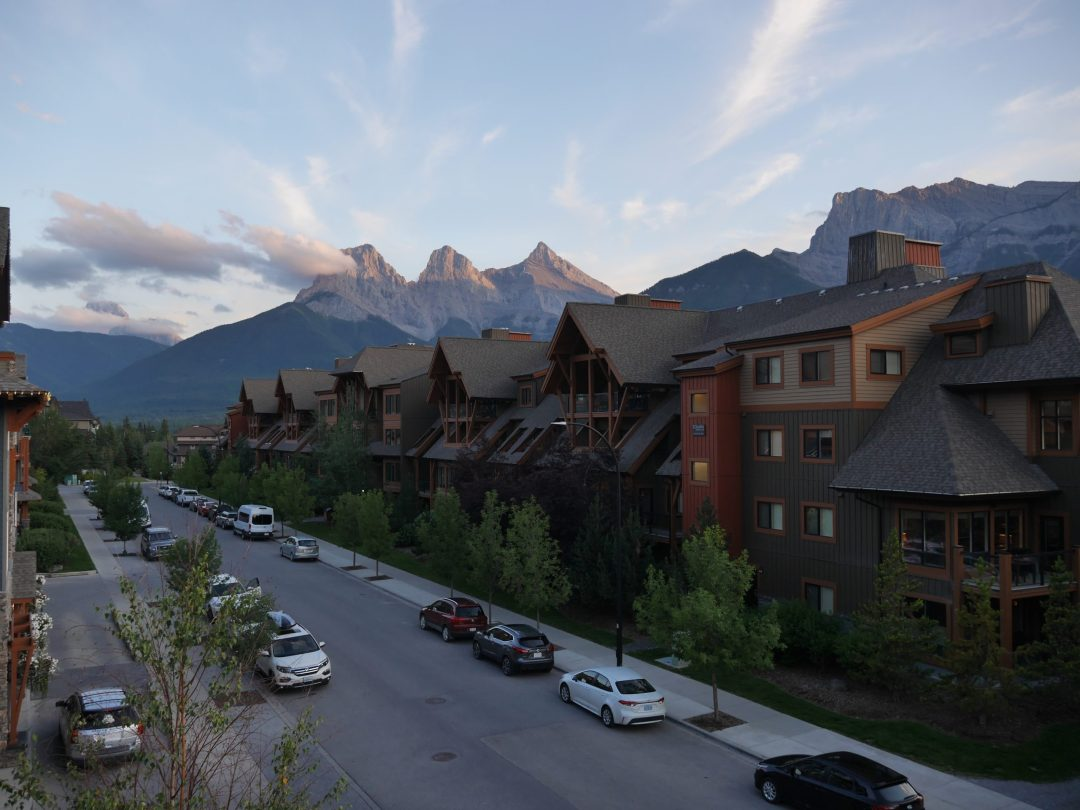 dormir-canmore-banff