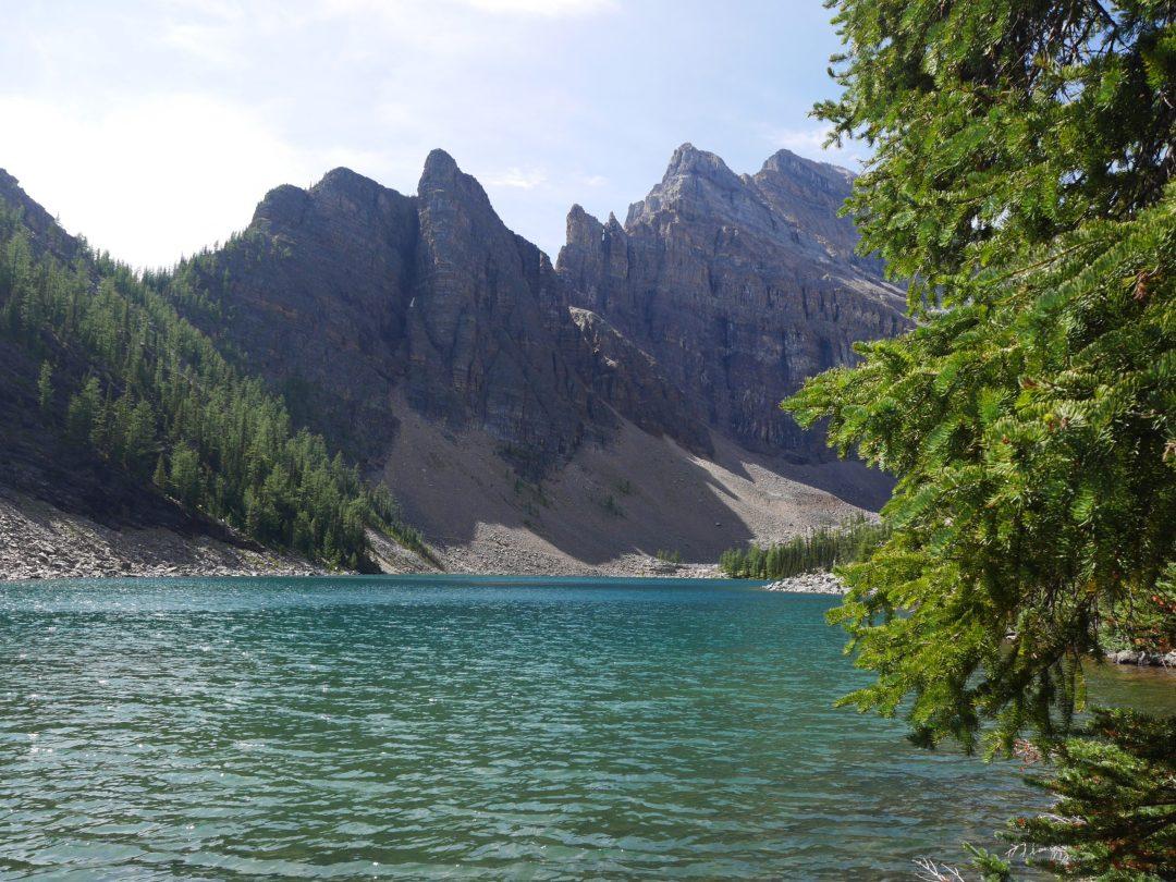 lac-agnès-canada