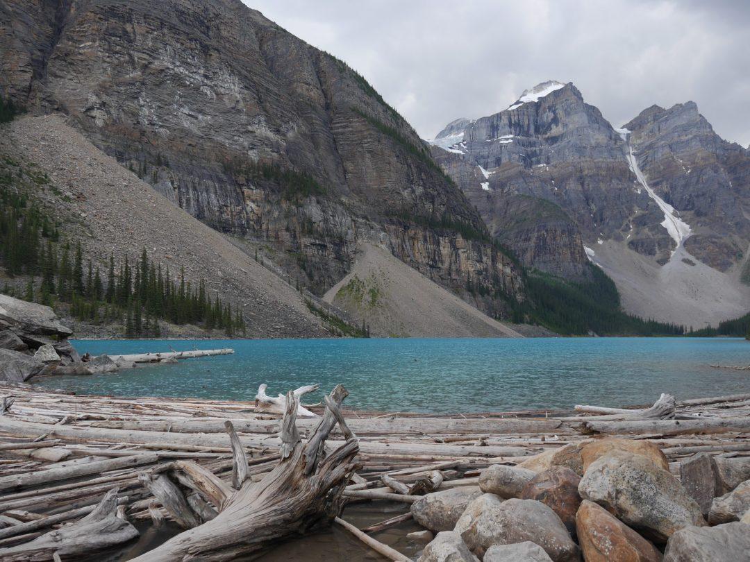 lac-moraine-ouest-canadien