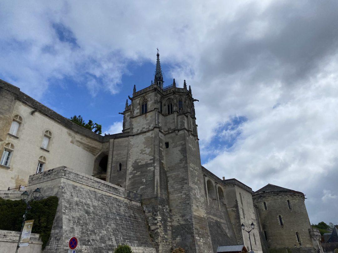 château-amboise