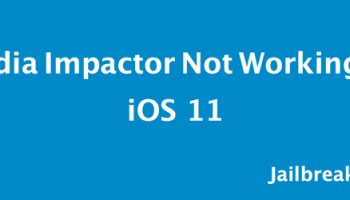 Sideload Apps Ios 12