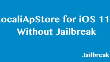 Can we Install iAP Cracker for iOS 11/11 3 without Jailbreak?