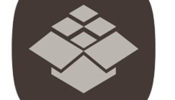 Add HackYouriPhone Repo to iOS 11/12 Cydia (Source Address)