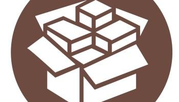 iap cracker compatibility list 2018