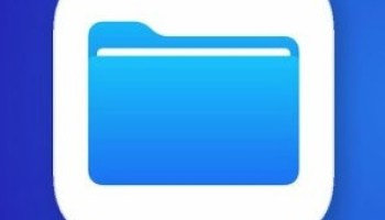 Download Ext3nderElectrified: New Auto-Signer for iOS 11 and