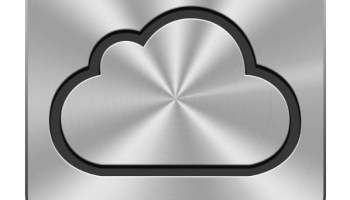 iCloudDNSBypass: Free Tool to Use your iCloud Locked iPhone or iPad