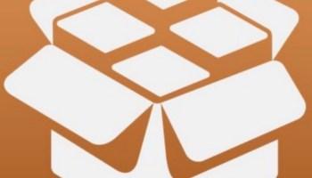 Install Cydia Tweaks After rootlessJB iOS 12/12 1 2 Jailbreak