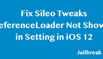 Best Repos for Sileo (iOS 12/12 1 2) and How to Add Them