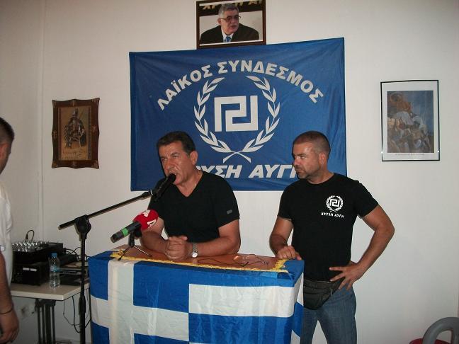 nikolakopoulos_xa_patra
