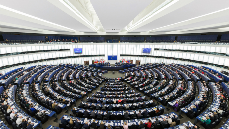 european_parliment