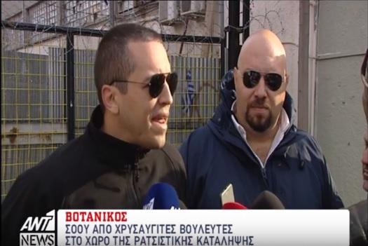 kasid_panagiot_votanikos