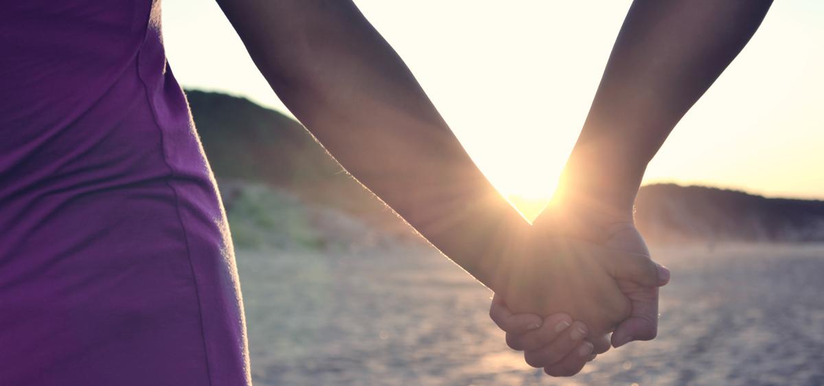 Accompagner le changement dans le couple