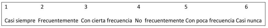 test-de-mindfulness-o-atencic3b3n-plena1-1