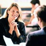 Cómo contestar en una entrevista a la pregunta sobre tus fortalezas y debilidades