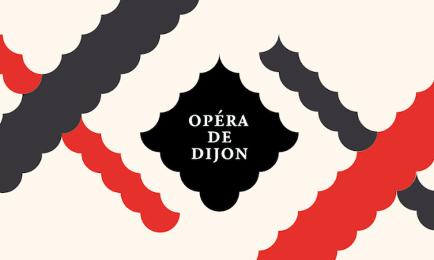 L'Opéra de Dijon recrute un Ténor 2 et une Alto 2
