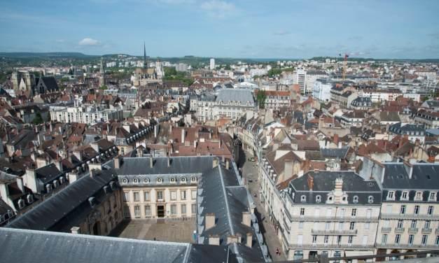 Les magasins de Dijon bientôt ouverts le dimanche ?