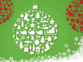 Marché de Noël des producteurs locaux