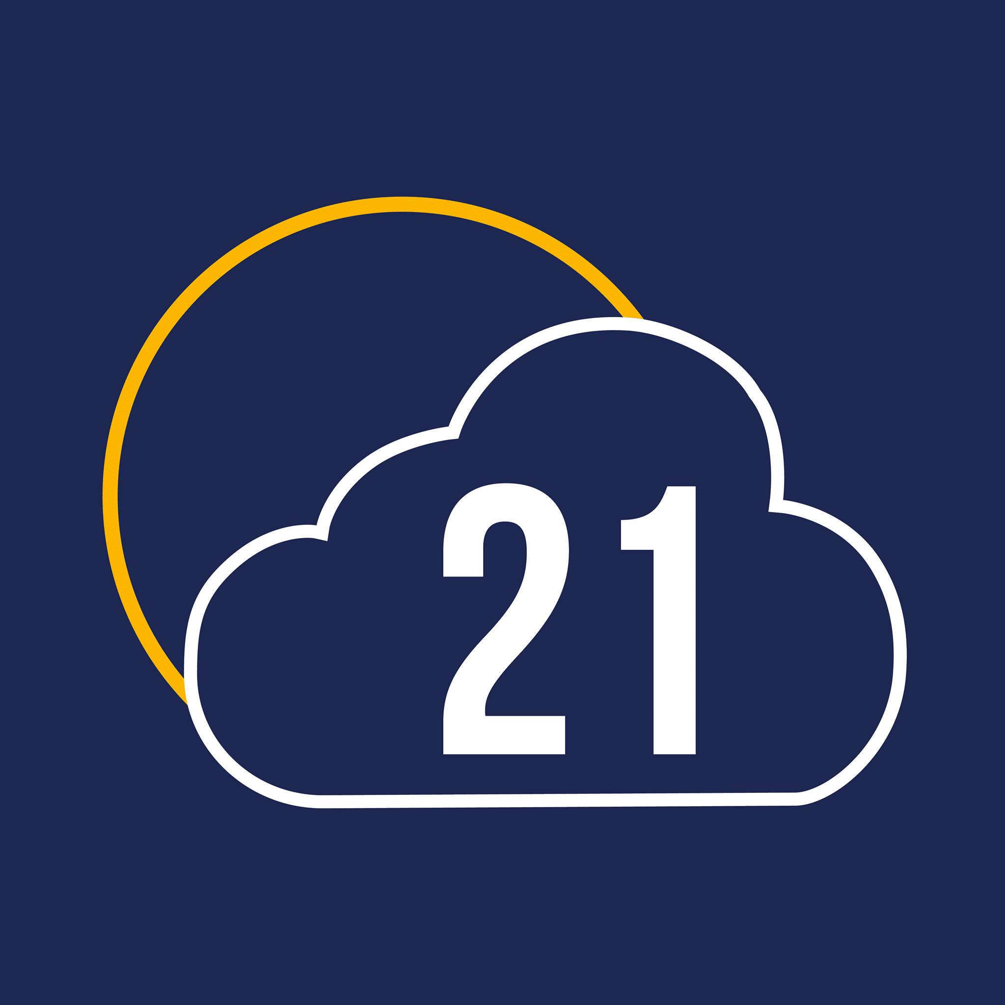 Météo21