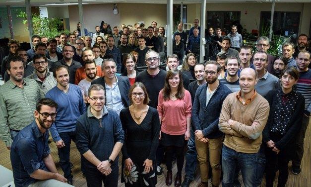 L'entreprise Atol CD à Gevrey-Chambertin (21) recrute en CDI