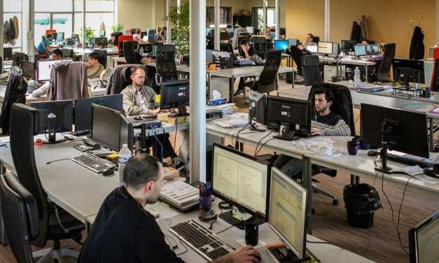 Emploi : Atol CD annonce le recrutement de plus de 20 collaborateurs