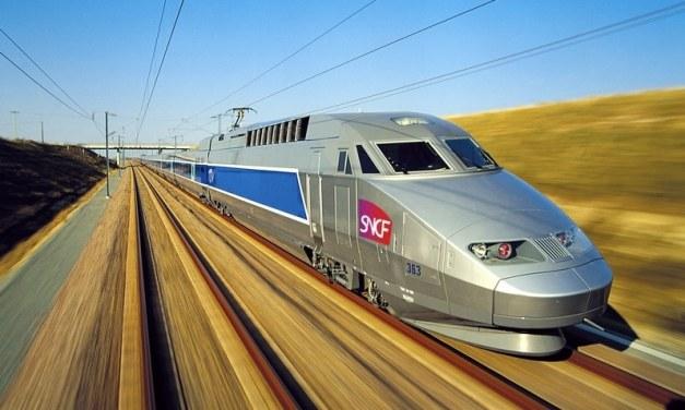 La SNCF Dijon recherche 3 alternants pour un Bac Pro Maintenance Équipement Industriel a Dijon.